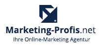 Online Agentur Marketing-Profis.net